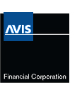 avis business services